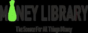 Money Library