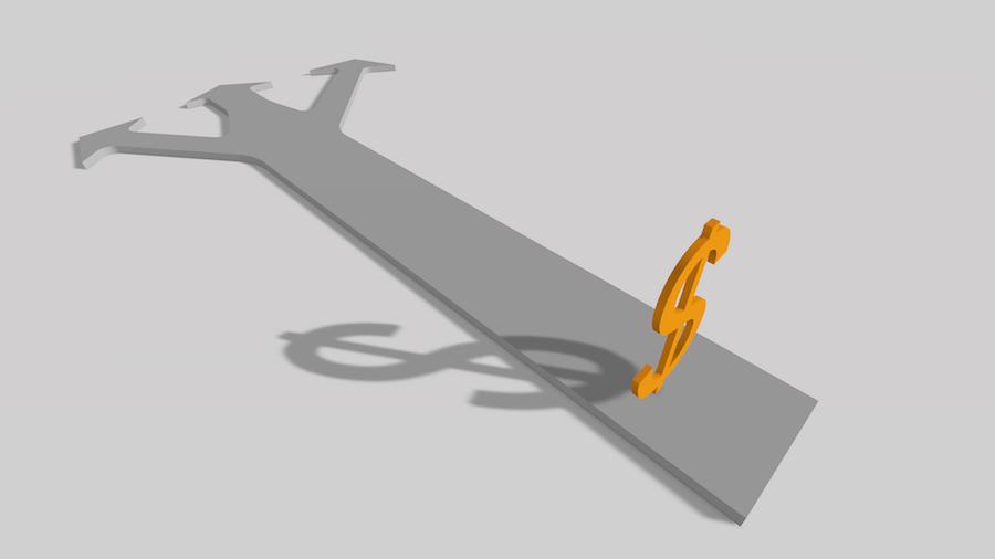 Debt versus Emergency Reserves