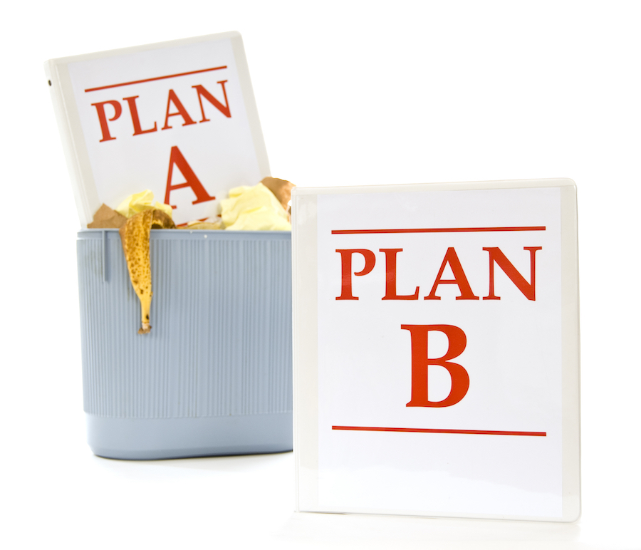 Small Business Planning 2018