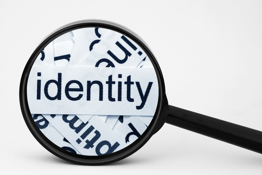 Money Date: Identity Theft