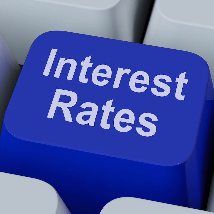 Rising Interest Rates: Impact on Savings and Debt