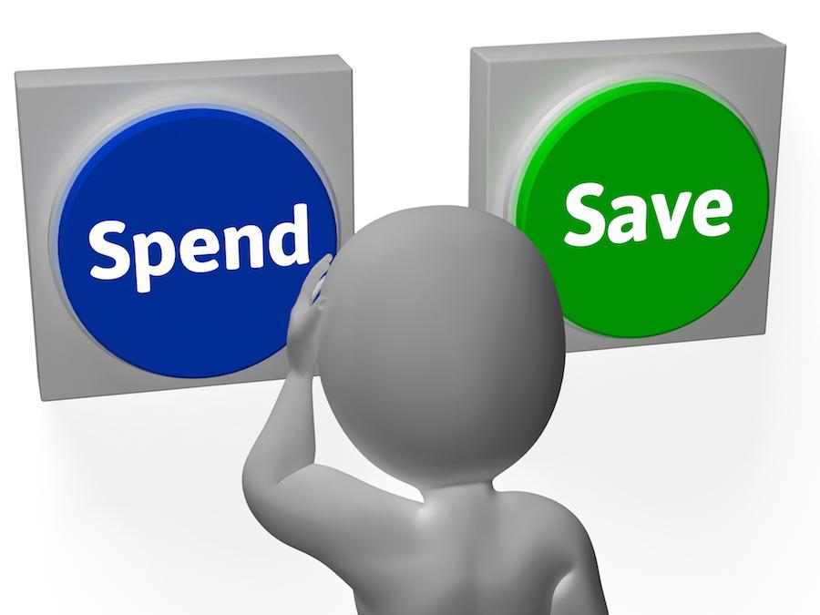3 Ways to Maximize your Tax Refund