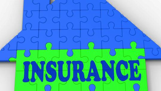 Homeowner's Insurance Basics