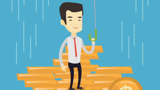 Umbrella Insurance Protection