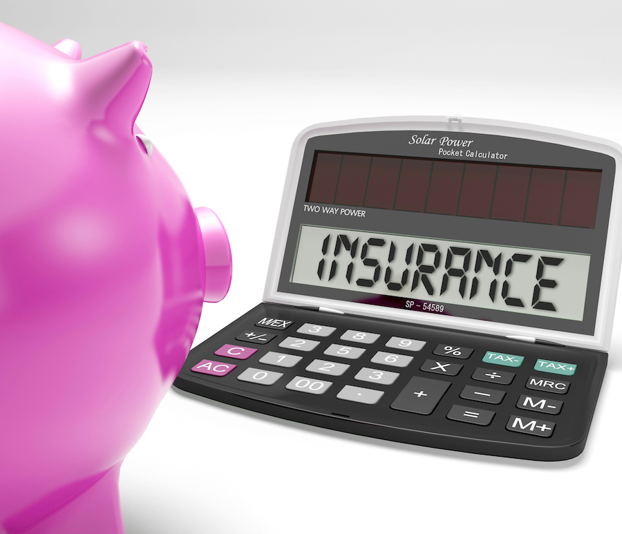 Myths about Renter's Insurance