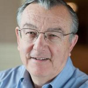 Jim Ludwick