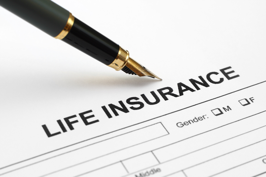 Calculating the Need for Life Insurance