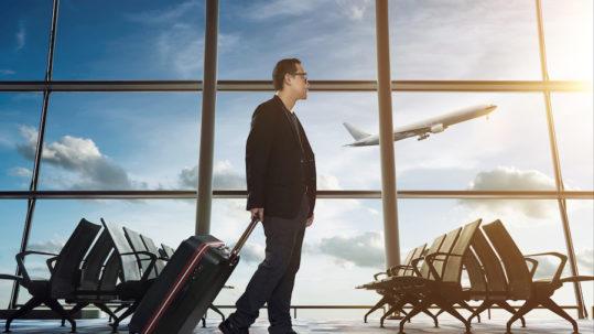 Travel Season: Cheap Vacation Ideas