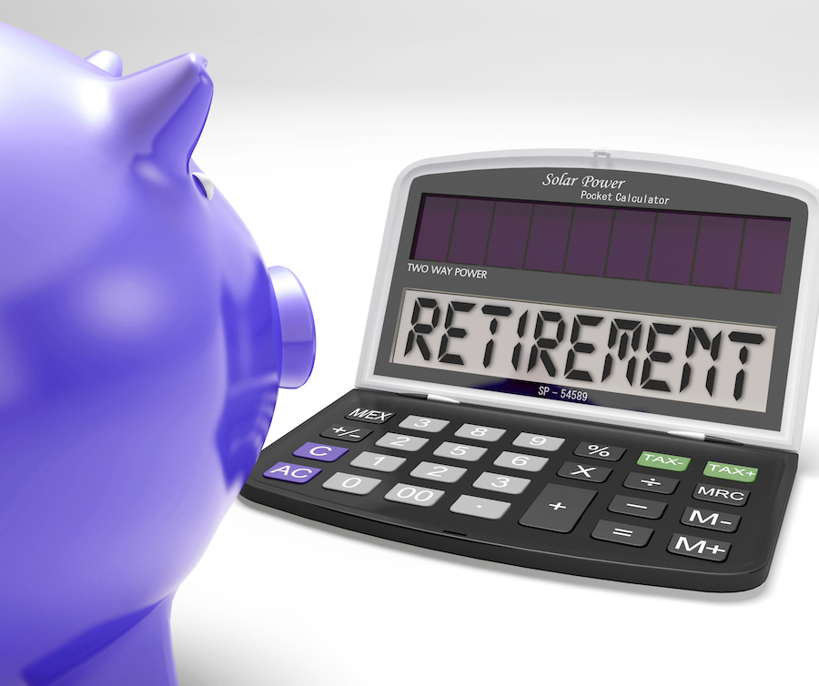 Free Webinar - Withdrawal Plans: Where Does Money Come from in Retirement?