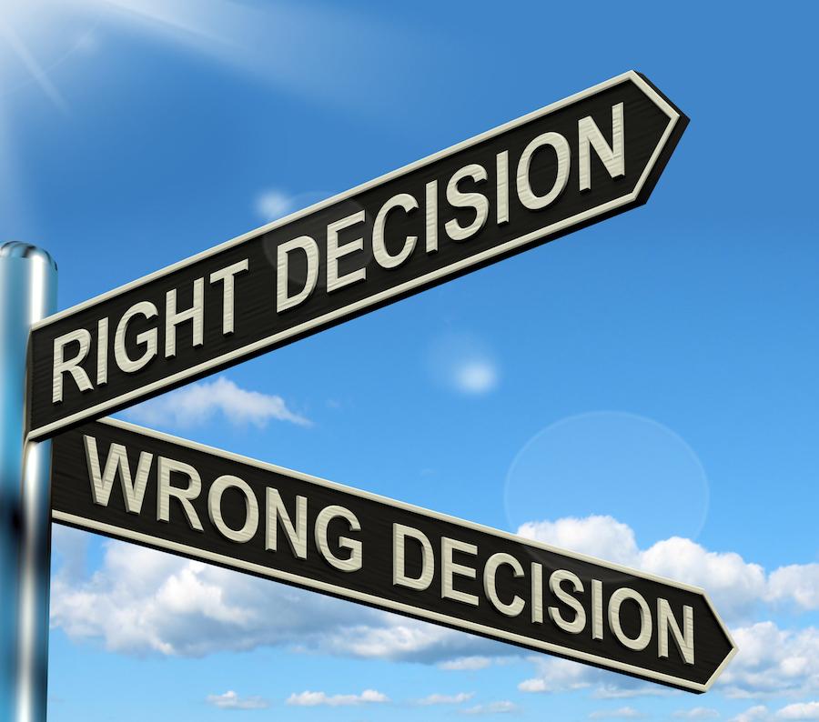 Free Webinar: Top 6 Financial Planning Mistakes
