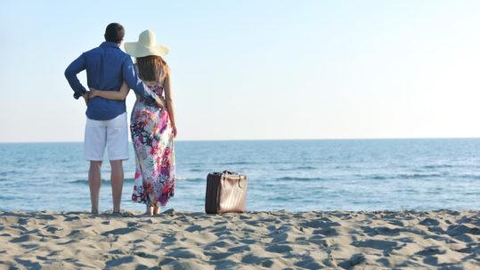 18 Travel Tips