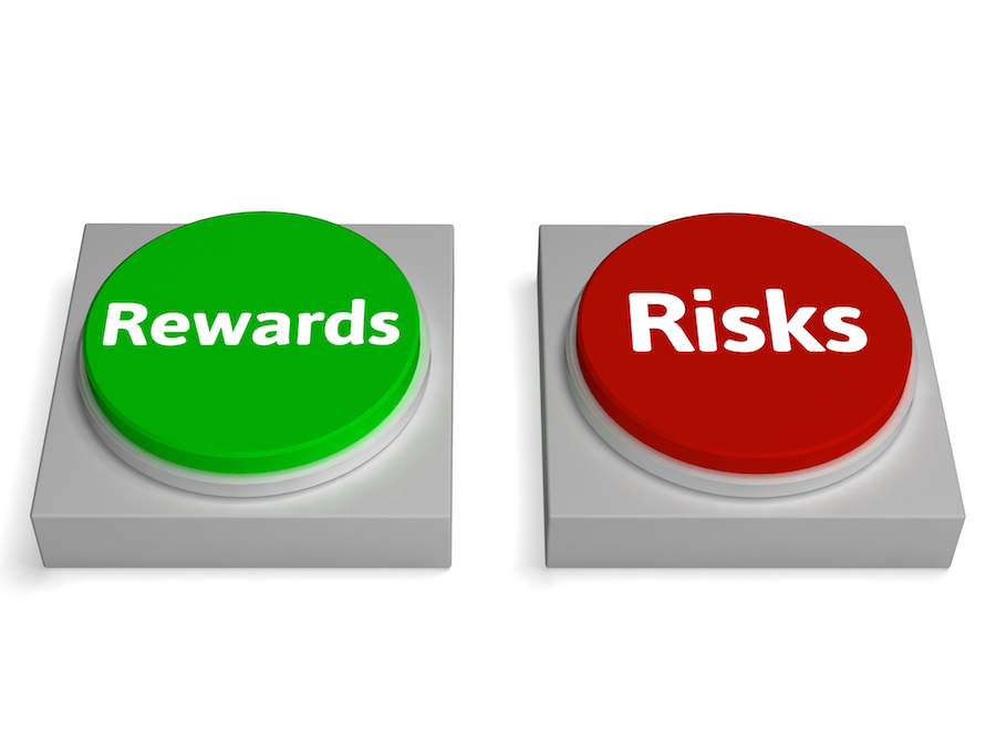Understanding Risk Tolerance