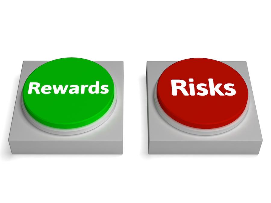 Understanding Risk Tolerance