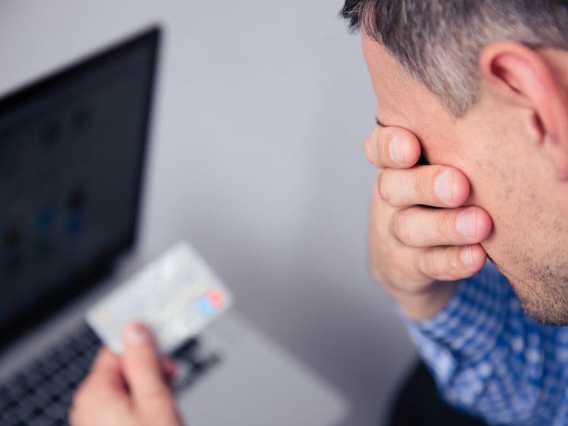 unfreeze your credit