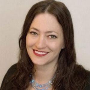 Cynthia Flannigan