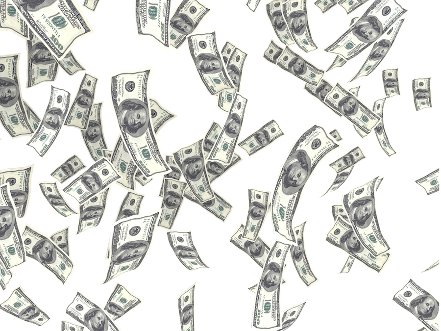 money scripts