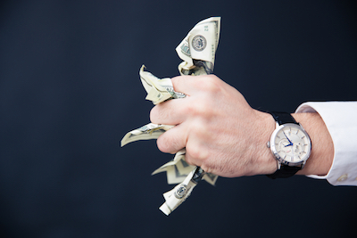 Retirement Savings vs. College Savings