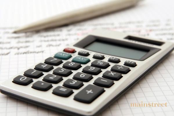 Beware the Online Retirement Savings Calculator - MainStreet