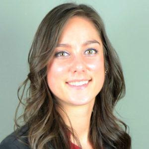 Rachel Clawson